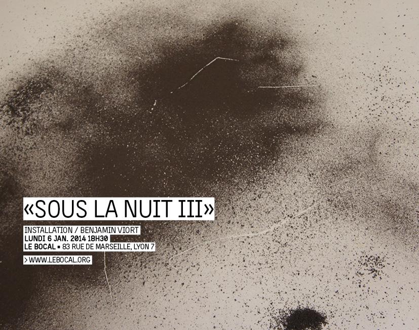2013-12_Fly_Sous La Nuit_III