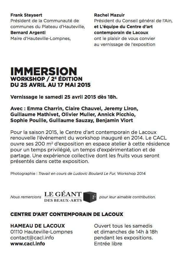 invitation-immersion